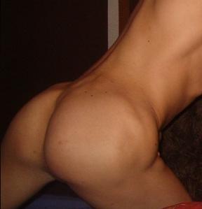 suche junge fesche männer mit denen man spass haben kann. bin jung hübsch sexy dauergeil und suche ebenso solchen boy!